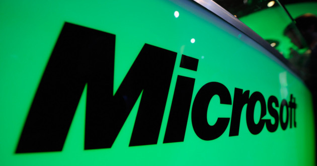 Microsoft compra la startup R2 Studios para impulsar la Xbox