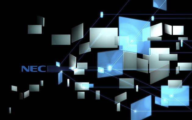 NEC IT Platform Solutions