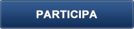 PARTICIPA MCPRO 31 ¡Regalamos entradas para el WHD.global 2013 de Alemania!