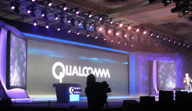 Qualcomm anuncia su colaboración con Sesame Workshop