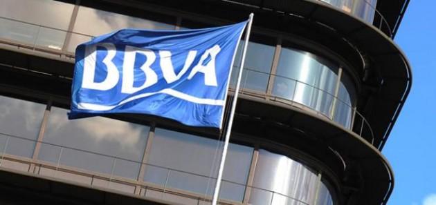 BBVA anuncia Ventures, fondo de inversión para start-ups