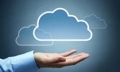 La tecnología en Cloud abrirá una nueva era en el negocio de los Contact Center