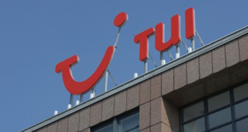TUI Travel A&D