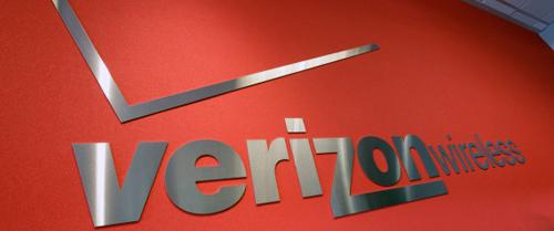 Verizon Communications podría estar a punto de comprar Vodafone