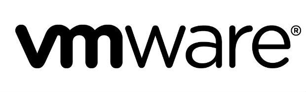VMware despedirá a 900 empleados