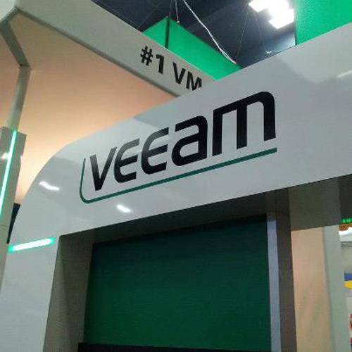 Veeam Software apunta un cambio de tendencia hacia entornos cloud para 2013