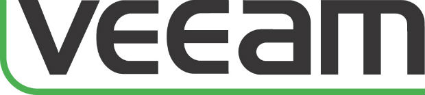 Veeam Software registra unos resultados récord en 2012