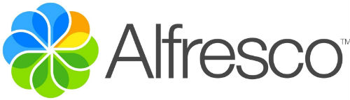 Alfresco ficha como nuevo CEO al anterior presidente de SuccessFactors, Doug Dennerline