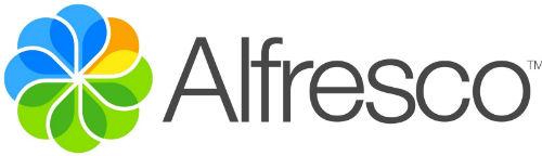 Alfresco ficha como nuevo CEO al anterior presidente de SuccessFactors, Doug Dennerline