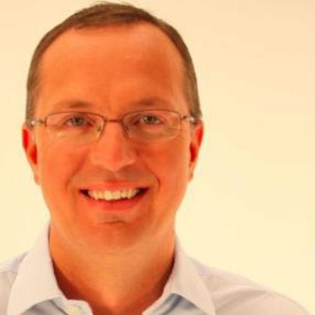 EasyVista nombra Vicepresidente Senior de Marketing Global a Andrew White