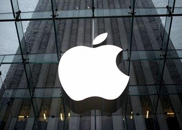 Posibles razones de la caída de Apple en Bolsa