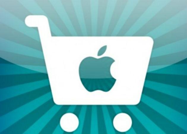 Jerry McDougal, candidato a liderar la división Retail en Apple, dimite
