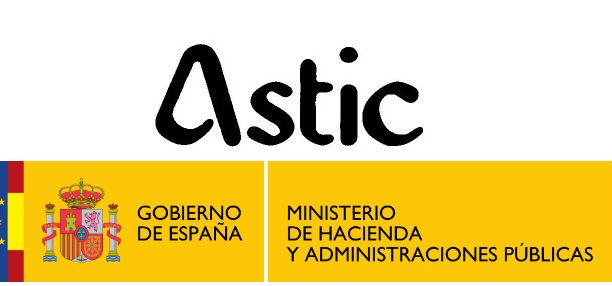 Astic quiere colaborar con la Secretaría de Estado de AAPP del Ministerio de Hacienda