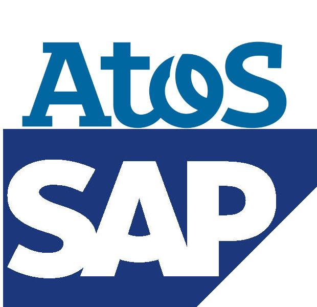 Atos y SAP buscan la rentabilidad para sus clientes