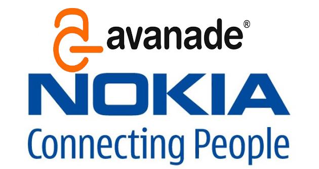 Avanade y Nokia firman un acuerdo dirigido a grandes empresas