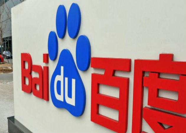 Orange anuncia un acuerdo con la empresa China Baidu