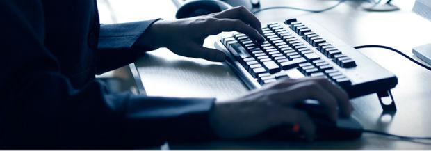 Nuevo Máster Experto en Seguridad Informática - CENEC Servicios