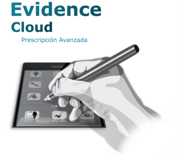 Evidence Cloud