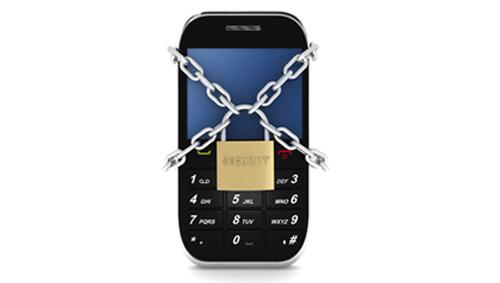 Diez consejos para un uso ciberseguro de los dispositivos móviles