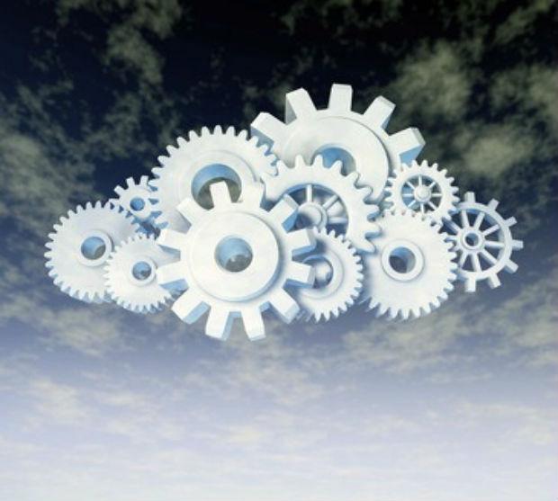 Desarrollo cloud