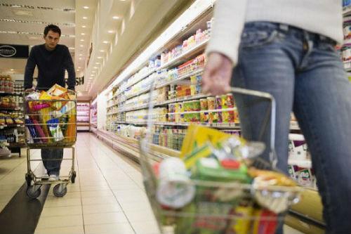 NCR instalará 10.000 cajas de pago automático en más de 1.200 establecimientos Walmart