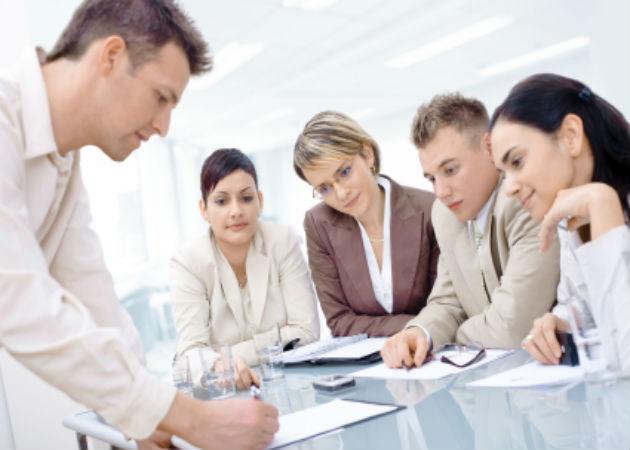 DATISA organiza un nuevo seminario sobre declaraciones y novedades fiscales