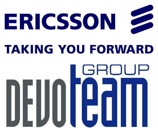 Ericsson planea adquirir la división de servicios IT de Devoteam en Francia