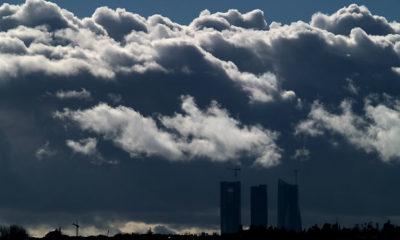 El primer gran evento Expo sobre el mundo Cloud abre sus puertas el 12 de Marzo