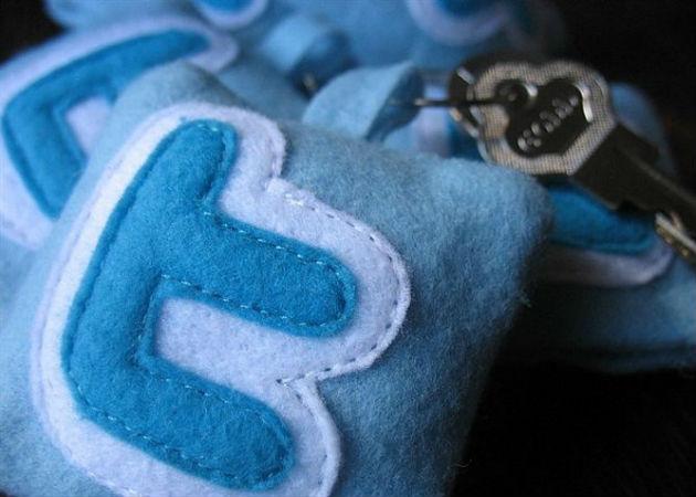 Twitter también abrirá oficinas en Brasil