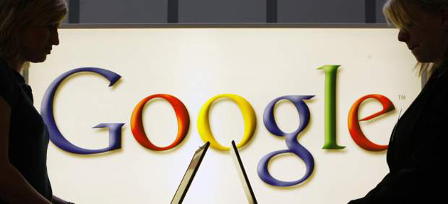Google retira la demanda a Microsoft por la violación de patentes de Motorola