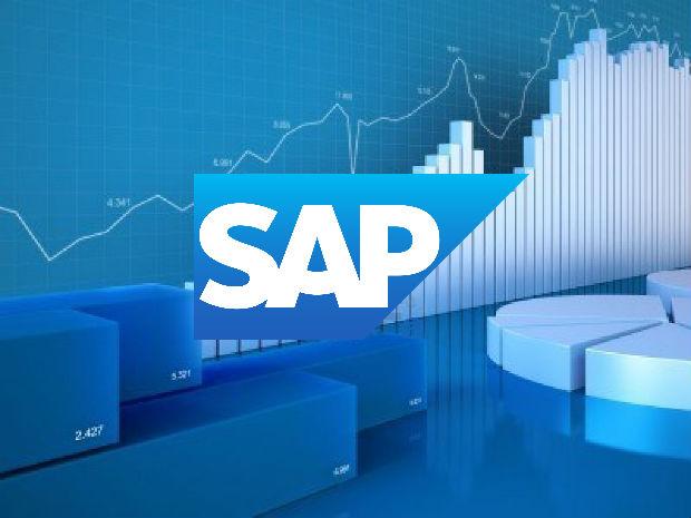 Los Ingresos de SAP mejoran en este cuarto trimestre gracias a la nube, HANA y la movilidad