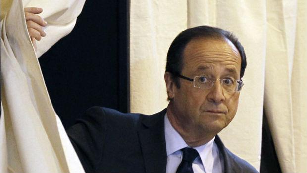 Francia quiere subir los impuestos a las grandes de Internet