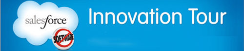 Innovation Tour