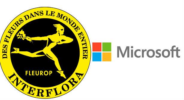 Interflora España moderniza sus sistemas de información con Microsoft