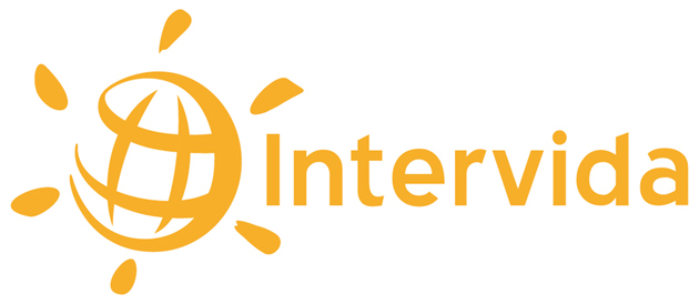 Fundación Intervida