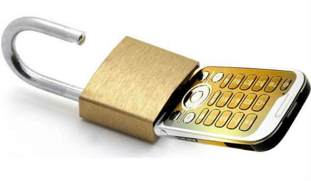 Fujitsu está desarrollando una plataforma de seguridad para móviles