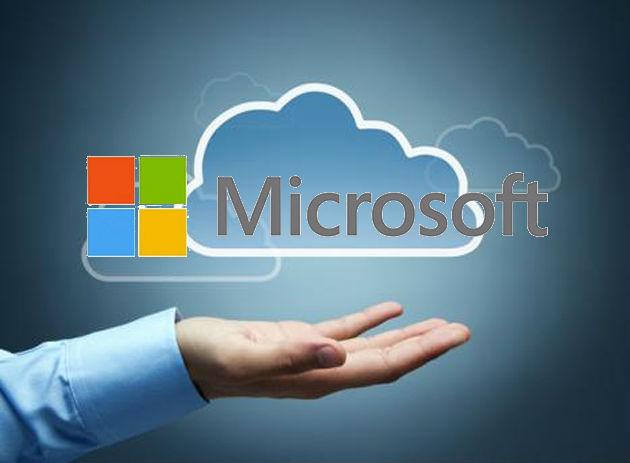 Microsoft presenta nuevas soluciones en la nube de gestión integradas