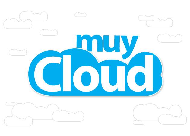 Estrenamos MuyCloud.com, la web especializada en la nube