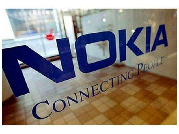 Nokia despedirá a 300 personas
