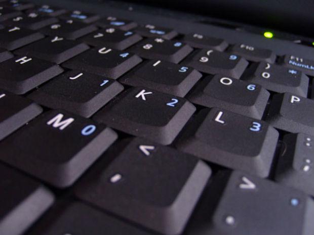 Las ventas de PC acusan una importante caída durante las navidades