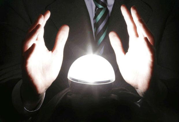 Los líderes tecnológicos lanzan sus predicciones