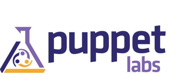 VMware invierte 30 millones en Puppet Labs