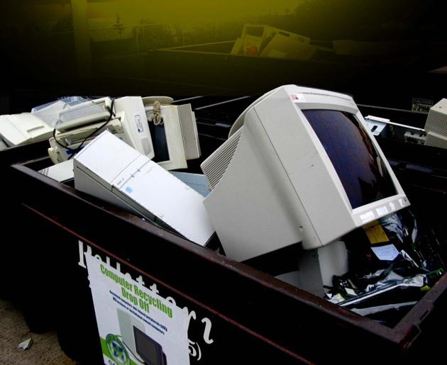 ¿Era post PC o renacimiento del ordenador portátil?