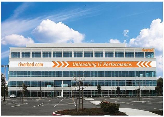 Riverbed anuncia el cierre de la adquisición de OPNET Technologies
