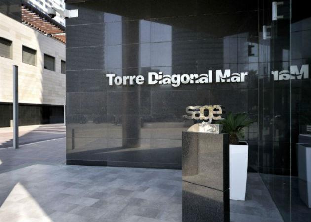 Albert Sampietro, nuevo director de Tecnología en Sage España