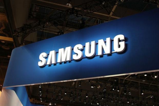 Samsung registra una cifra histórica de ventas