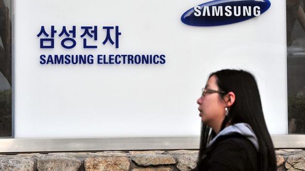 Samsung insta a sus empleados a desarrollar nuevas formas de negocio