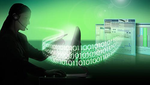HP se posiciona como uno de los principales proveedores de servicios de aplicaciones