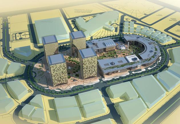 El futuro de las ciudades inteligentes, a debate en Vigo