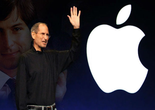 Steve Jobs se opuso rotundamente a que Mark Hurd dejara HP